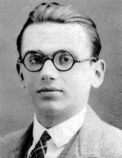 1925_kurt_gödel