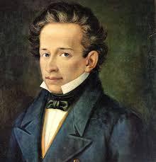 Giacomo-Leoparti-matematica-fisica