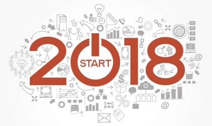 2018 new business success strategy