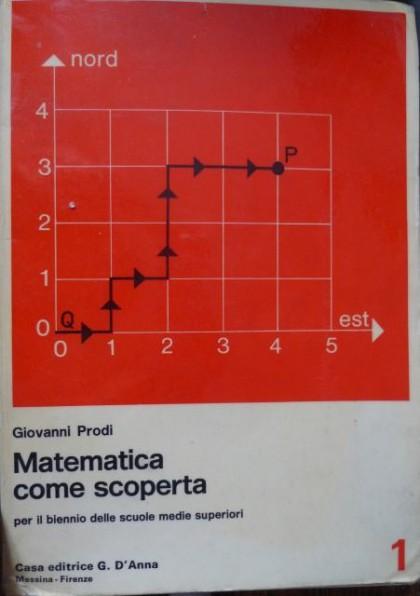matematica-come-scoperta-prodi