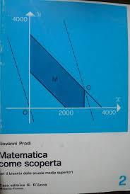 matematica-come-scoperta2