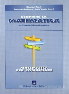 scoprire-la-matematica