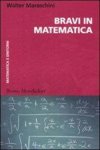 maraschini_bravi-in-matematica