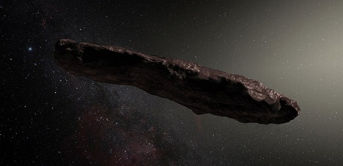 800px-Artist's_impression_of_ʻOumuamua
