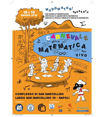 carnevale_matematica_maddmaths_napoli_poster-420x470