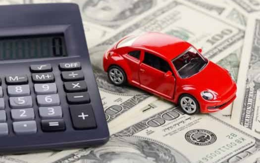 auto-insurance_bis