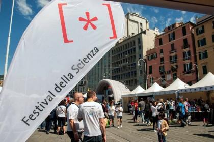 festival-scienza-genova
