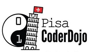 coderdojopisa-all