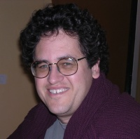 John_Baez,_physicist_(2009)