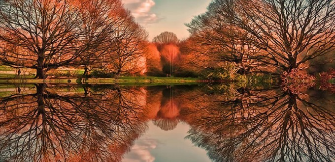 specchio_lago