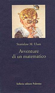 avventure-di-un-matematico