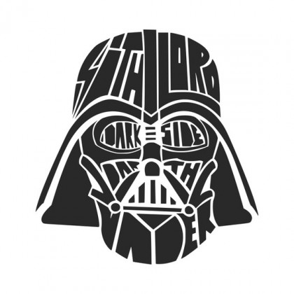 dark-side-darthVader-star-wars