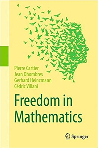 freedom-in-mathematics