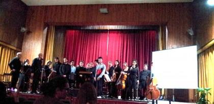 orchestra_Klein