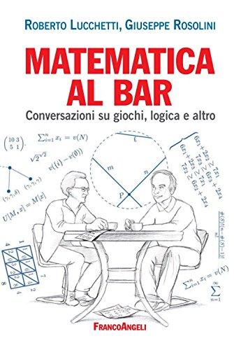 matematica-al-bar-rosolini-lucchetti