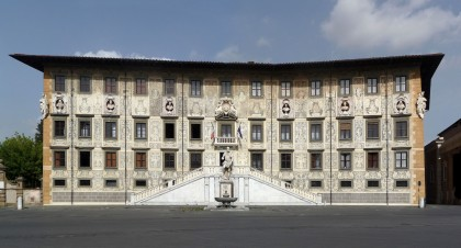 Palazzo_Carovana_Pisa