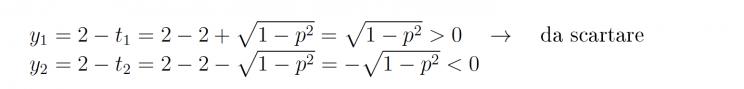 matematica_caff3