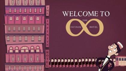 hilbert_hotel
