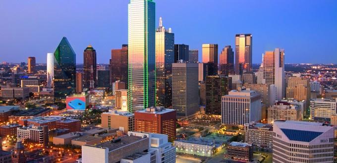 2560px-Dallas_view