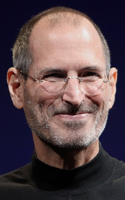 400px-Steve_Jobs_Headshot_2010-CROP2