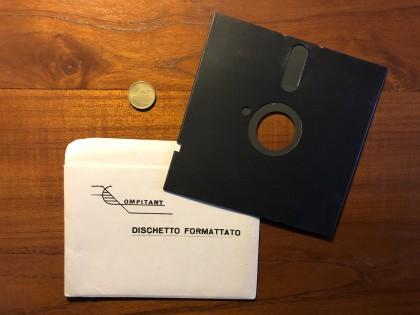 dischetto_compitant