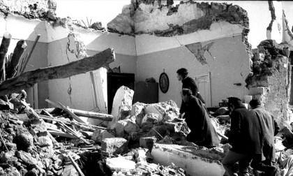 terremoto-belice-1968_009-1000x600