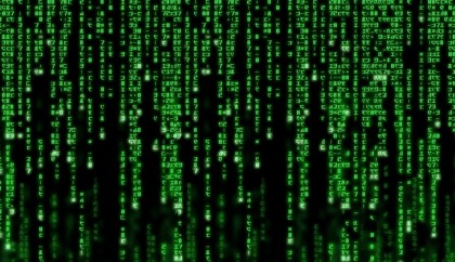 the-matrix-4-1280x739