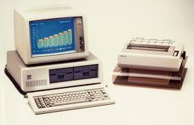 era_computer