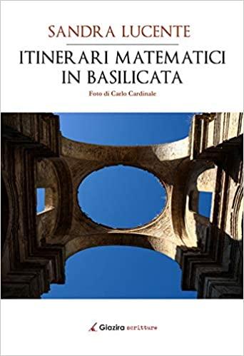 itinerari_matematici_basilicata