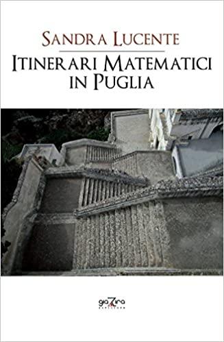 itinerari_matematici_puglia