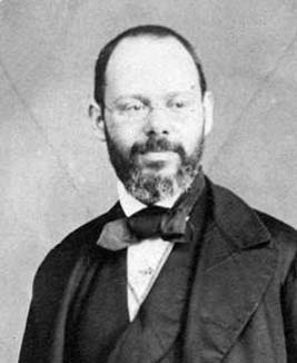 Giuseppe Battaglini (fonte wikipedia)