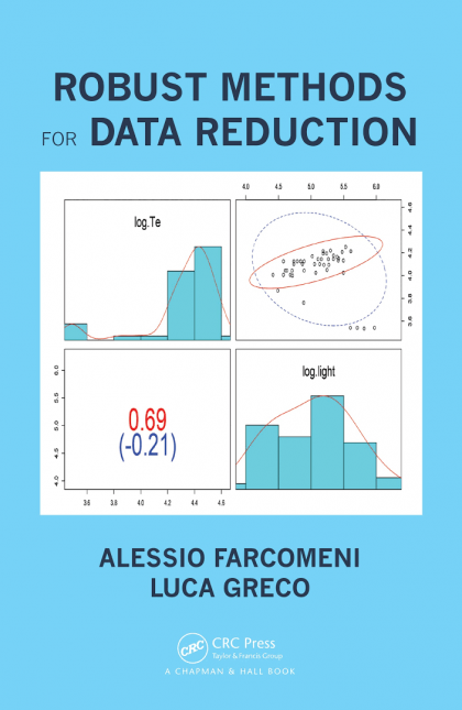 robust_method_greco_farcomeni