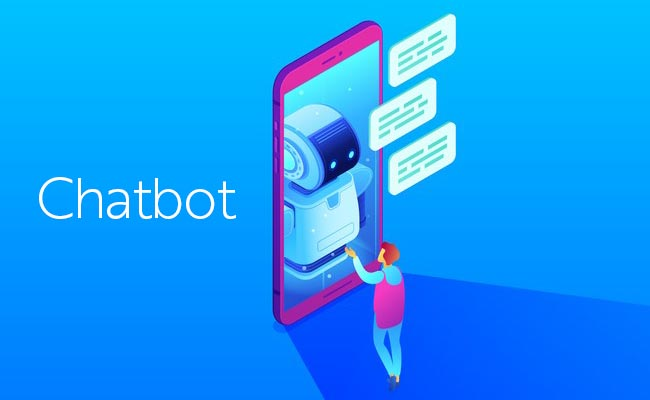 chatbot3