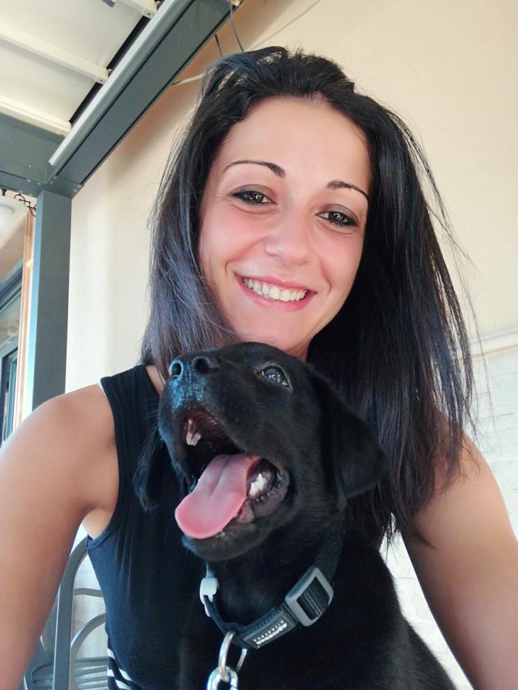 intervista_elena_gagliardoni