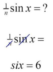 semplificazione2