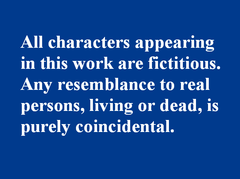 240px-All_persons_fictitious_disclaimer_English