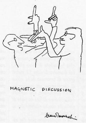 La divulgazione: tra formalismo, metafore e rischio  Kazzenger