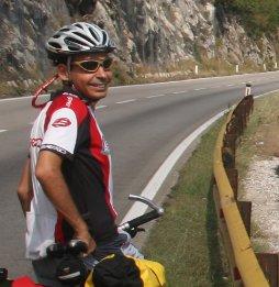 enrico_bici