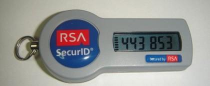 rsa_key_security