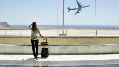 viaggio_volo_low_cost_problema_zaino_knapsack