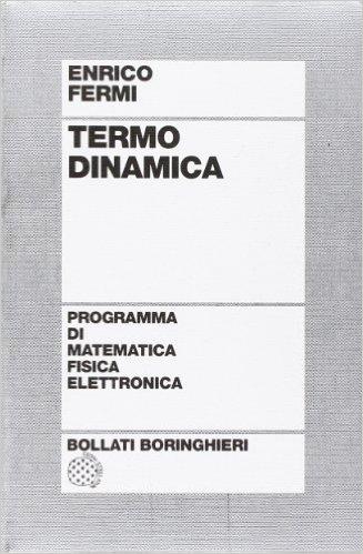 termodinamica_enrico_fermi