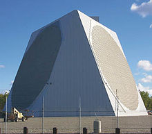 PAVE_PAWS_Radar_Clear_AFS_Alaska
