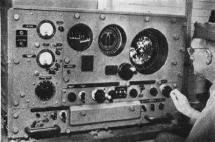 radar-silent-weapon-wwii-october-1945