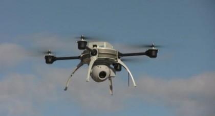 smart-drone