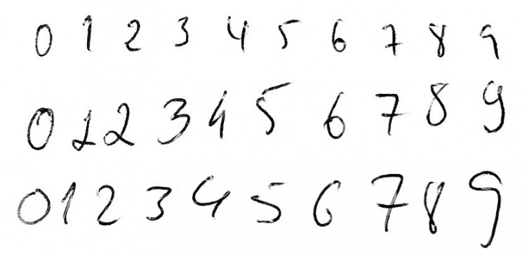handwritten_digits