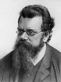 Boltzmann