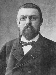 Henri_Poincaré-2