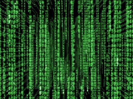 crittografia_matrix