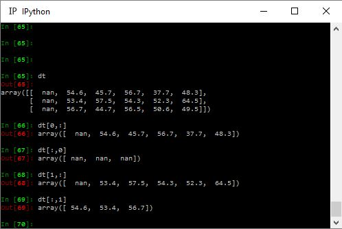 array_data