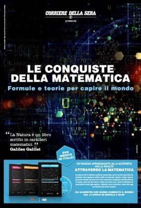 Le-conquiste-della-Matematica_Campagna-stampa-285x420